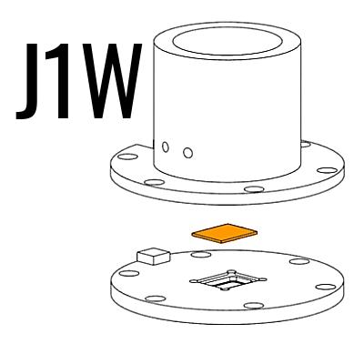 J1W_wireframe002
