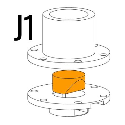 J1_wireframe001